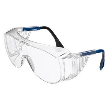 Очки UVEX™ ВИЗИТОР (9161005)