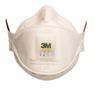 Респиратор 3M™ Aura™ 9332+ Gen3  FFP3  с клапаном выдоха