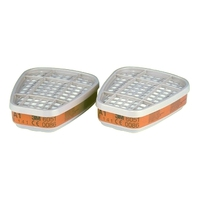 Фильтр для защиты от газов и паров 3M™ 6051 A1