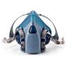 Многоразовая полумаска 3M™ серии 7500
