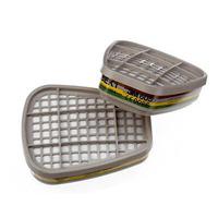 Фильтр для защиты от газов и паров 3M™6059 ABEK1
