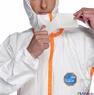 Комбинезон защитный DuPont Tyvek® 800j с капюшоном