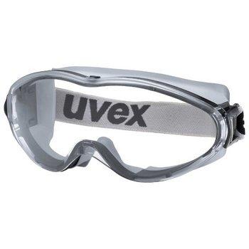 Очки защитные UVEX Ultrasonic 9302285