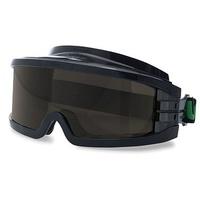 Очки защитные UVEX Ultravision 9301145