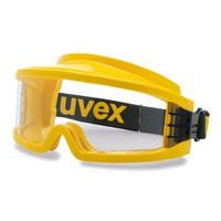 Очки защитные UVEX Ultravision 9301613